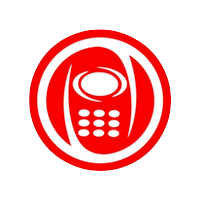Alexandros logo