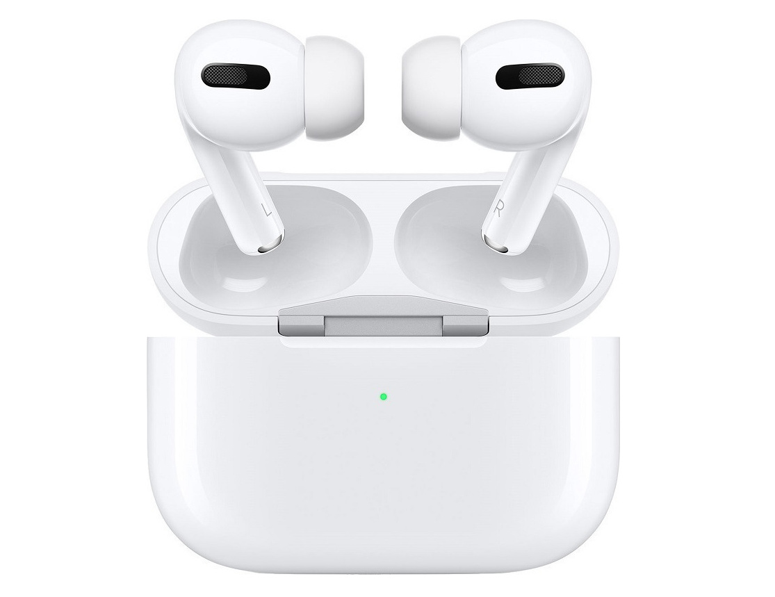 Apple AirPods Pro In-ear Bluetooth