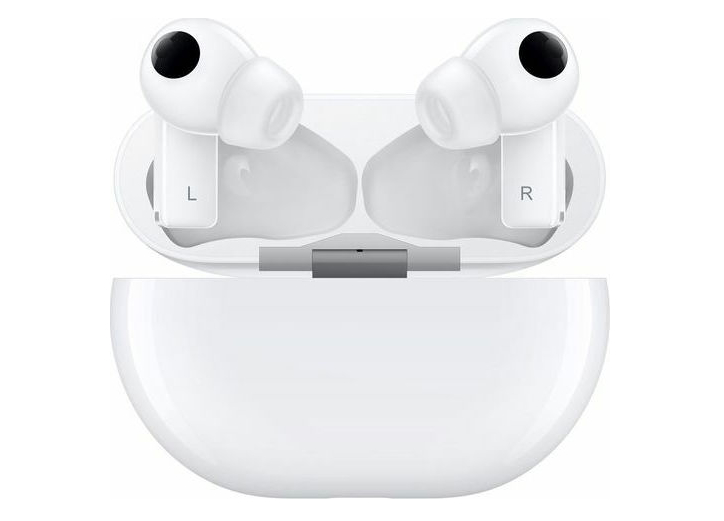 Huawei FreeBuds Pro Bluetooth